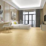0Copy-Slate-Tile-60X60cm-From-Foshan-Manufacturer
