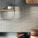 wall tiles wholesale dealers in coimbatore