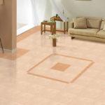 metro-tiles-wall-tiles-1200x600-5