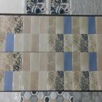 metro-tiles-wall-tiles-600x600-1