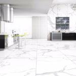 metro-tiles-wall-tiles-600x600-2