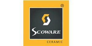 scoware